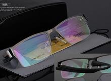 Очки Аксессуары  от Universal Eyeglasses Store для Мужчины артикул 32391279003