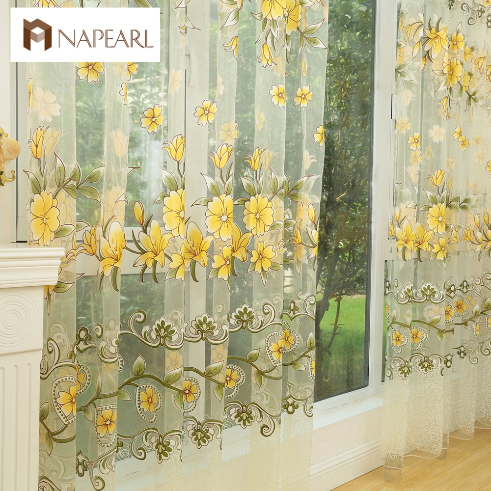 Japanese window design reviews online shopping japanese for Window design group reviews