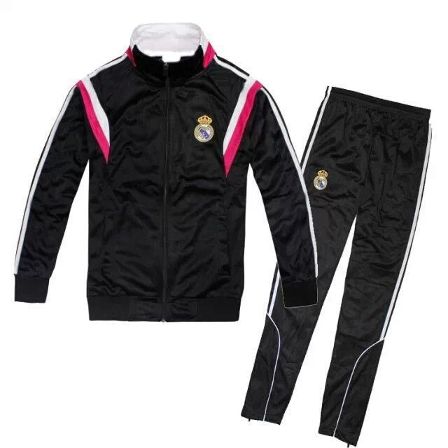 Chandal /15 Survetement Chelsea Tracksuits