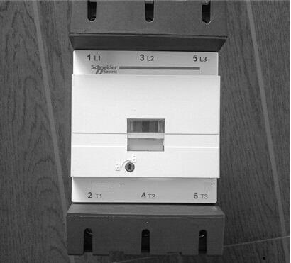 Schneider contactor LC1-D115<br><br>Aliexpress