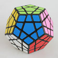 New 12 side Megaminx magic cubes Educational Toy IQ Brain Teaser Speed Training Magnetic High Quality