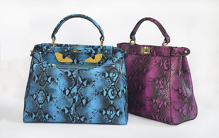 Hot!2016 NEW women stylish handbag crossbody bags little monster bag Cat shape bag fashion brand Serpentine free shipping #FD422(China (Mainland))