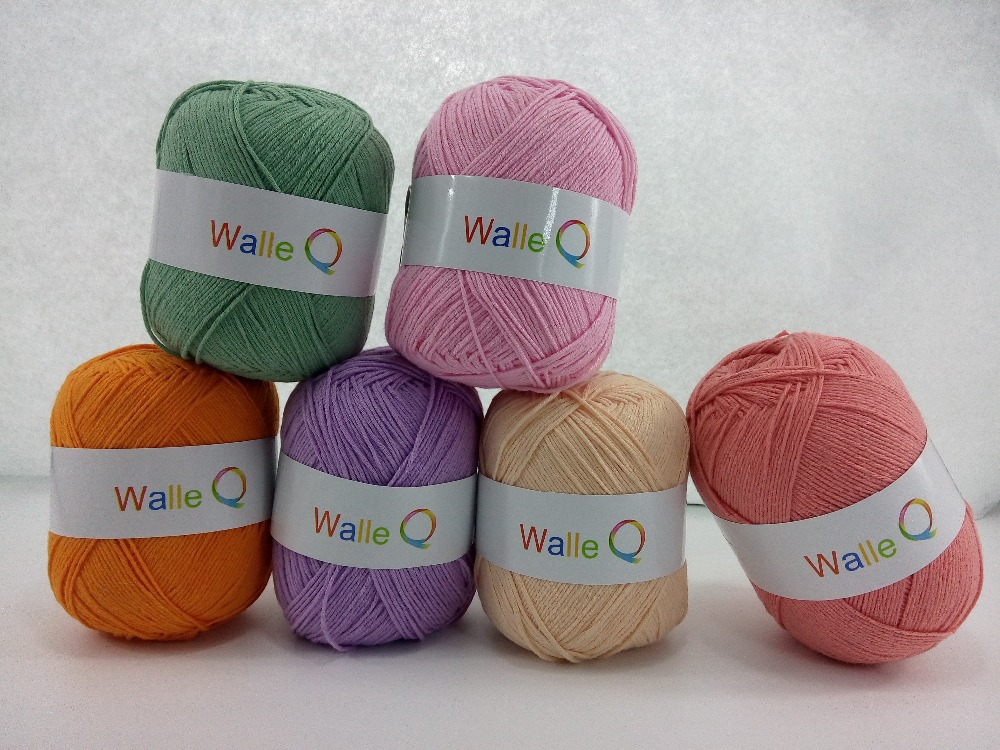 Заказать нитки для вязания дешевле 961