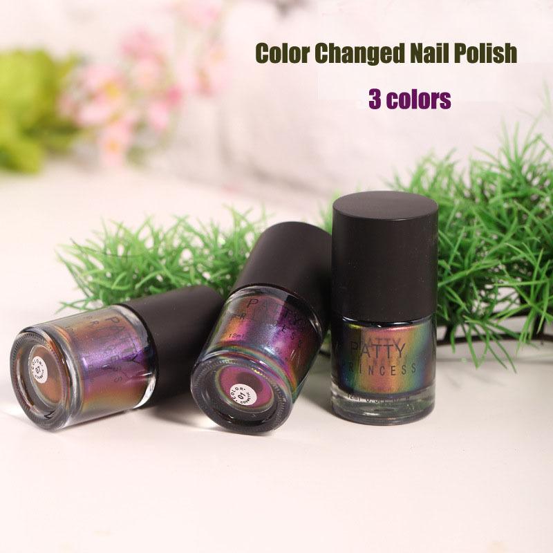nail plish color changed.jpg