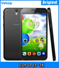 ZOPO ZP 3X/MiniHei 3X MTK6595M Octa Core 2.0GHz 5.5 inch 4G LTE Phone Android 4.4 3GB RAM 16GB ROM Support Dual SIM OTG NFC 14MP(China (Mainland))