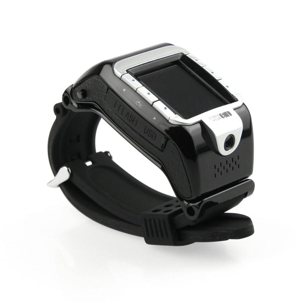 """ถูก 1.4 """"หน้าจอสัมผัสหน้าจอสัมผัสAndroid 4.1บลูทูธสมาร์ทดูGSMกล้องแฟชั่นU8 S Mart W AtchสำหรับS Amsung HTC A Ndroid IOS"""