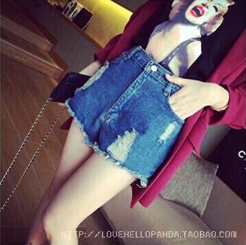 Женские шорты OEM 2015 feminino pantalones cortos mujer 2014092911 женские шорты short jeans 2015 feminino slim