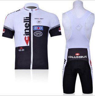 2011discount selling cycle jersey upper or short cullot made from high quality quick dry polyester and lycra italy ink some size(China (Mainland))