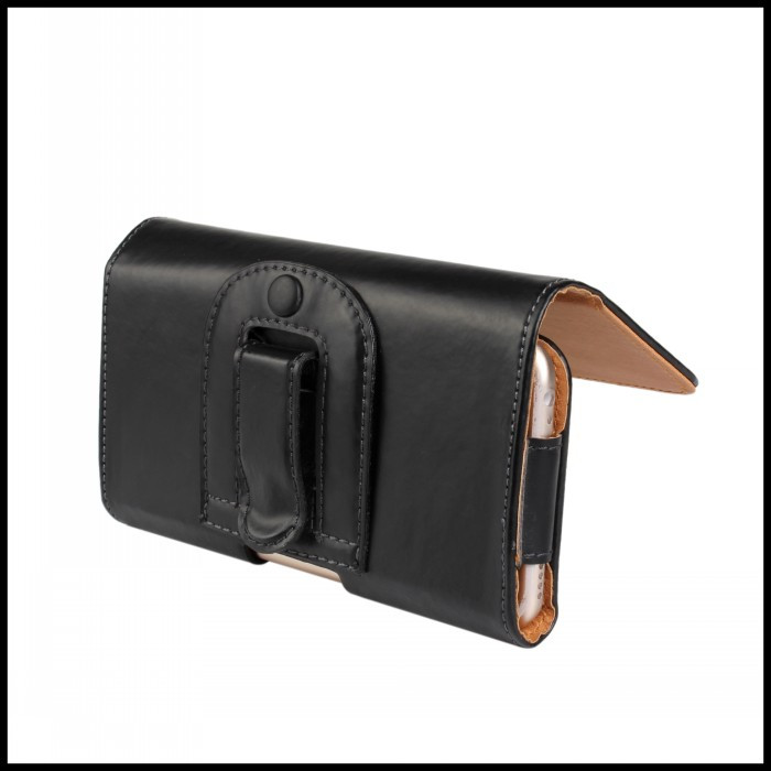 Belt Clip Pouch Case For Samsung S6 S7 Fundas Mobile Phone Bag PU Leather Wallet For Samsung Galaxy S6 Plus S7 Plus Note 5 4 3 2 (2)