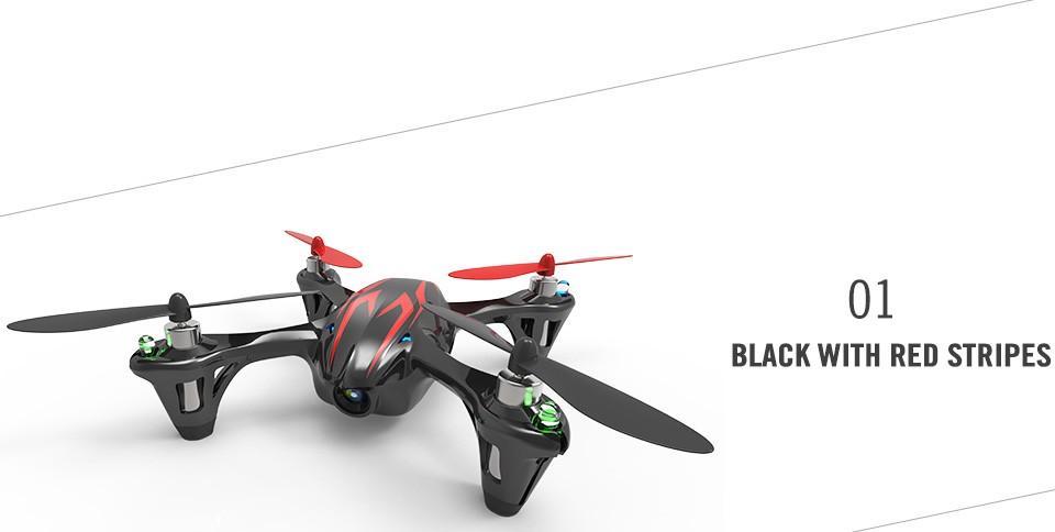 mini-drones_05