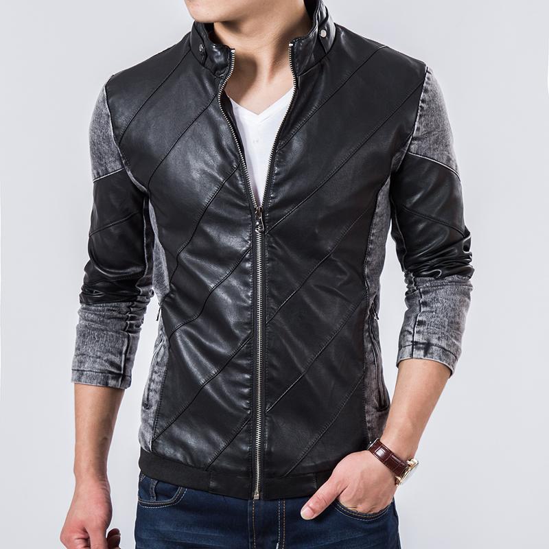 2015 Top Quality New Autumn & Winter Boutique Jeans Jacket ...