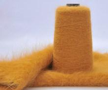LOVELYDONKEYTurtleneck50CM натуральный норковый кашемировый свитер womenthick пуловеры вязаная настоящий норковый стоячий воротник Бесплатная shippingM699(China)