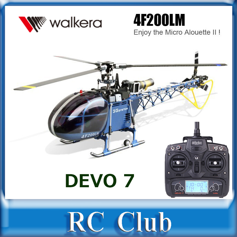 Compare Prices on Dragonfly Rc Helicopter- Online Shopping/Buy Low ...