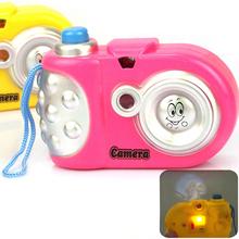 Детские Игрушки Исследования Дети Проекции Камеры Развивающие Игрушки для Детей(China (Mainland))