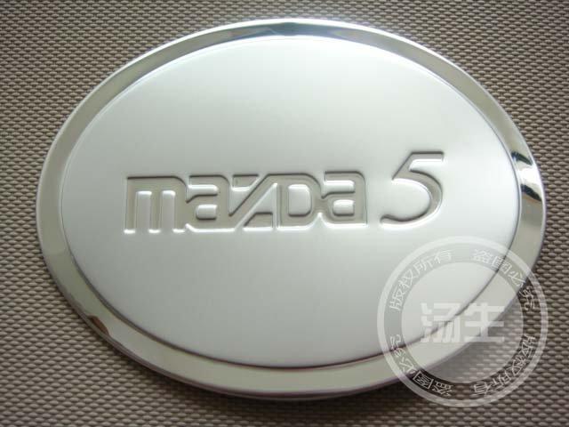 Крышка бензобака 2011 Mazda 5