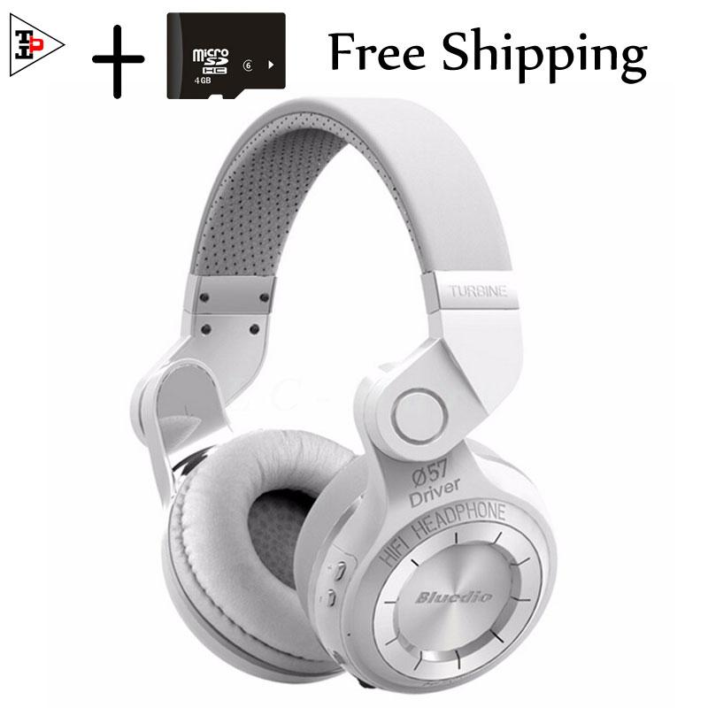fone de ouvido com fio bluetooth not invisible earpiece earphones mic bluetooth wireless headset blutooth fone de ouvido TBE49N#(China (Mainland))