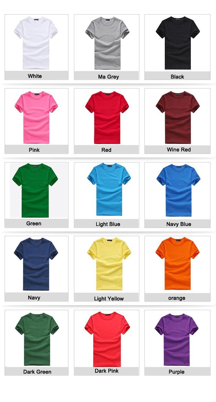 HTB1a4kxIXXXXXXgXFXXq6xXFXXXy - Pioneer Camp t shirt men brand clothing summer solid t-shirt male casual tshirt fashion mens short sleeve plus size 4XL