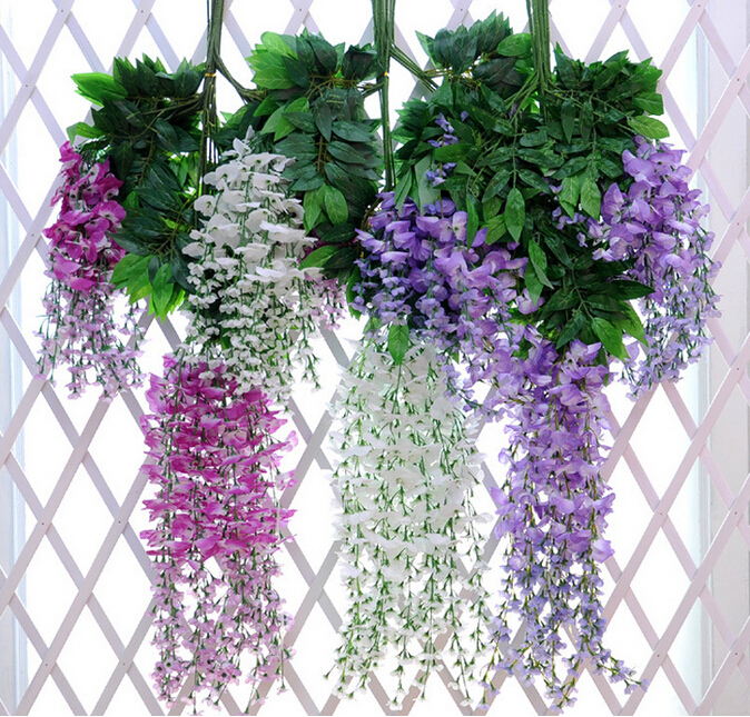 Popular house plant flowers buy cheap house plant flowers lots from china house plant flowers - Indoor colorful plants ...
