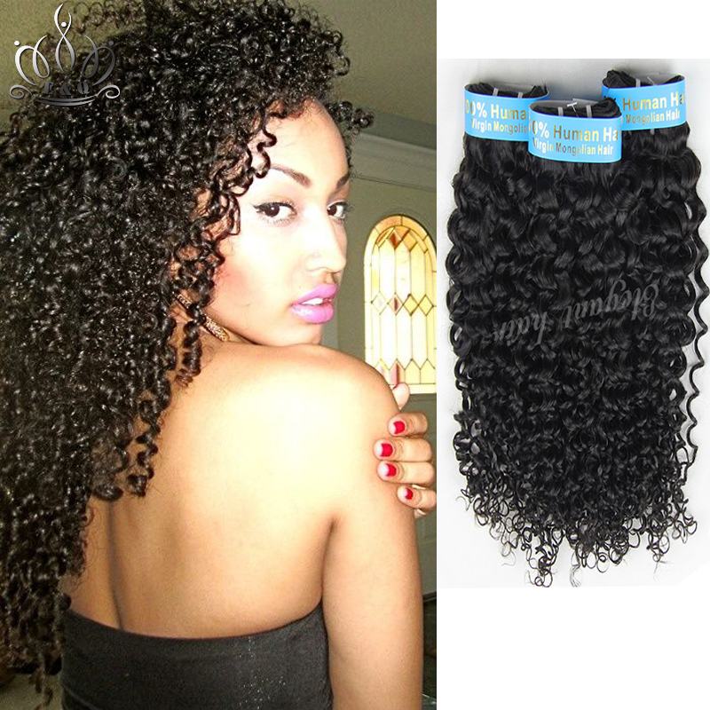 Brazilian kinky curly virgin hair,6A Brazilian virgin hair deep curly 3pcs,unprocessed virgin brazilian hair human hair weaves