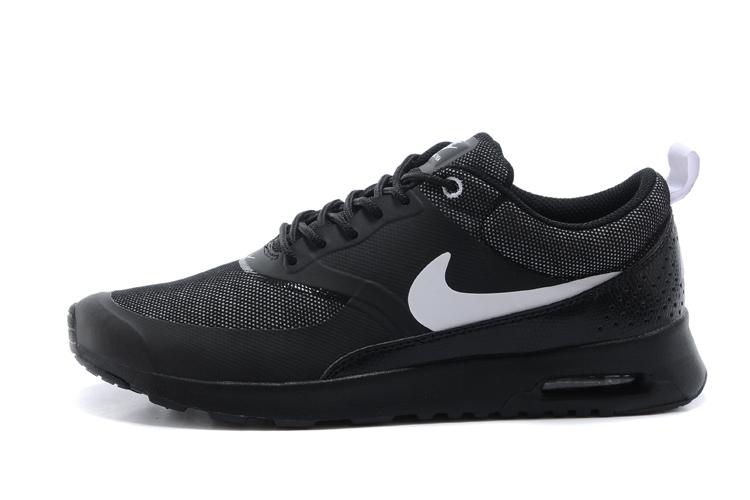 nike xdr extérieur - Nike Running Schoen-Koop Goedkope Nike Running Schoen loten van ...