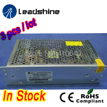 Free shipping RPS2410 3 pieces per lot 24 VDC / 10A Regulated Switching Power Supply 85-132 / 176-265 VAC Input(China (Mainland))