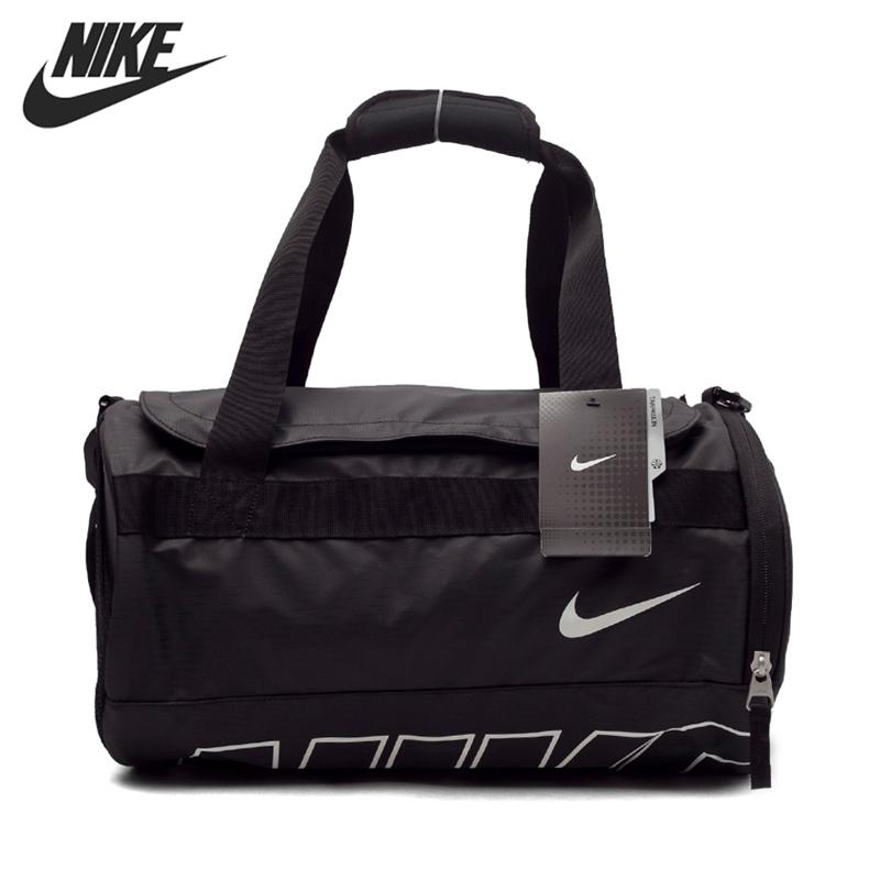 сумка Nike Aliexpress : Nike  aliexpress