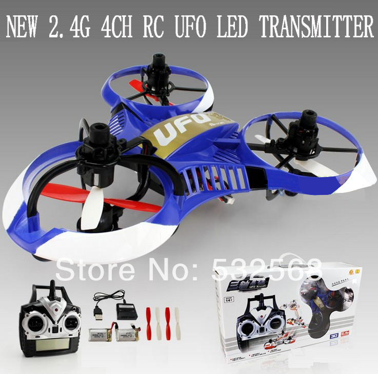 Free Shipping Best Gift 3D Rotating Remote Control RC Helicopter RC With LCD Screen Transmitter 2.4G X-mas Drone v959 v262(China (Mainland))