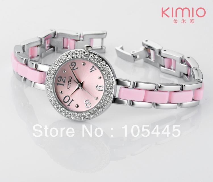 aliexpresscom buy free shipping 2013 new style fashion