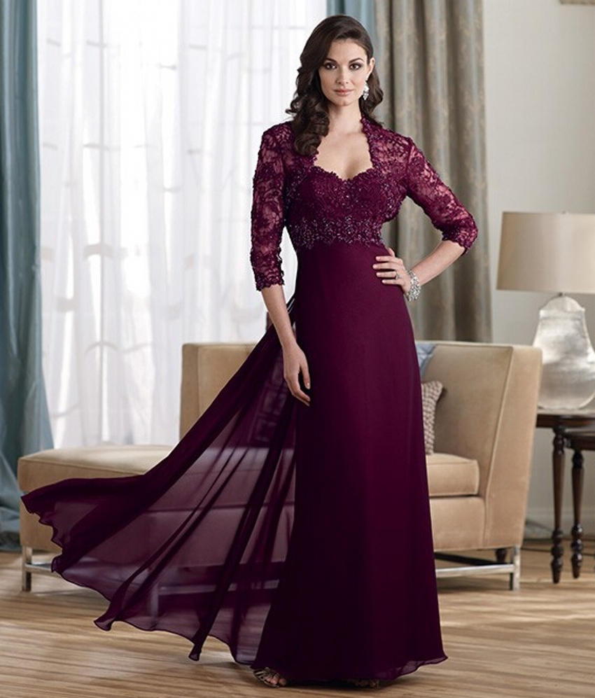 dresses mother dresses for weddings from reliable dress style for boys