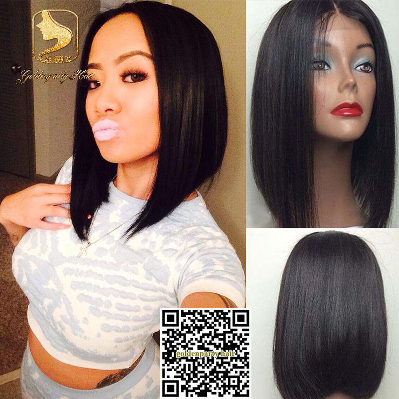 popular bob cut wigsbuy cheap bob cut wigs lots from