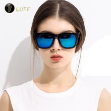2016 Fashion Beauties female sunglasses women polarized feminine glasses for driving UV shade Dimming Anti-glare Travel 964