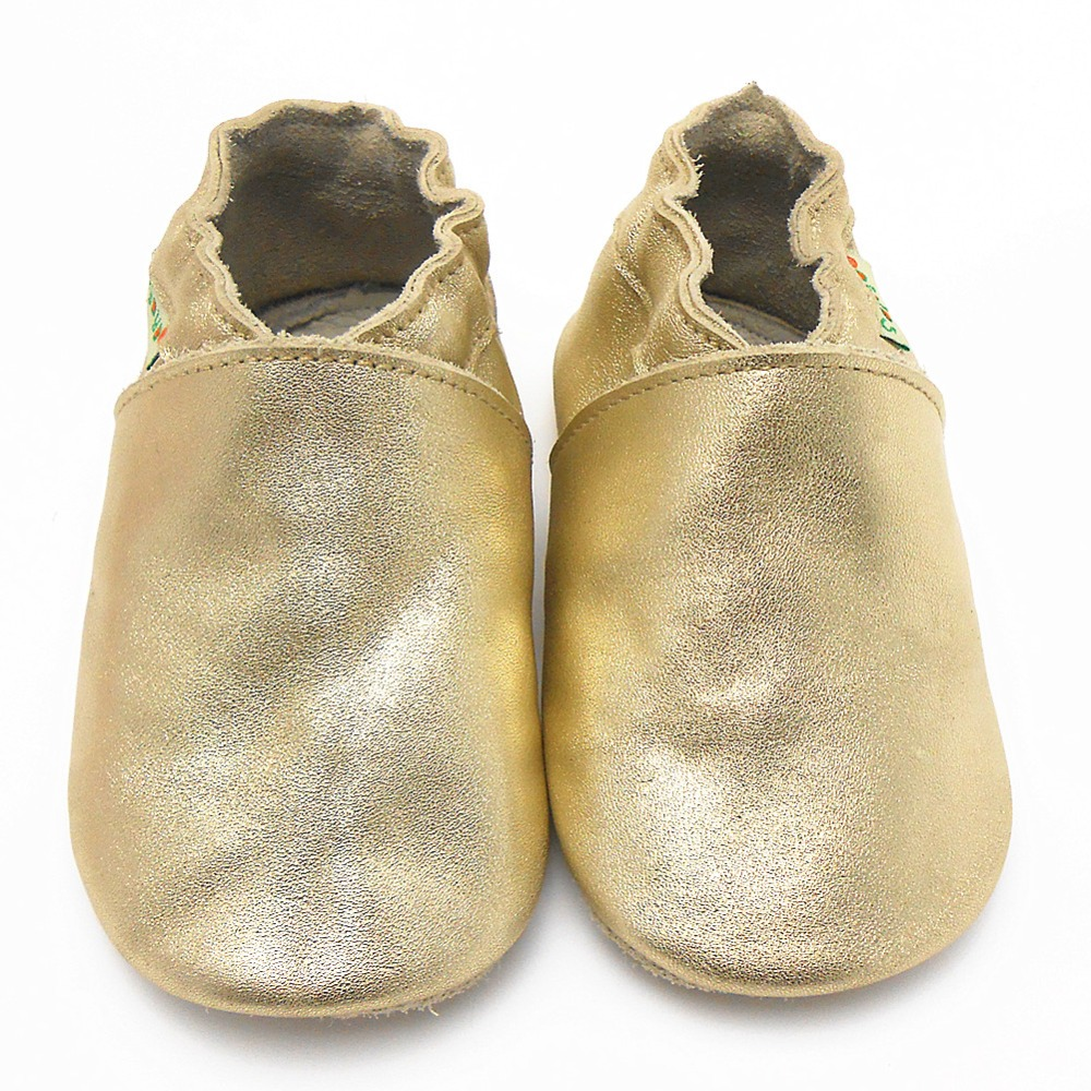 Sayoyo Brand Baby Shoes Girls Genuine Cow Leather Baby Moccasin Soft Soled Infant Shoes Sapato Sneakers Toddler Free Shipping(China (Mainland))