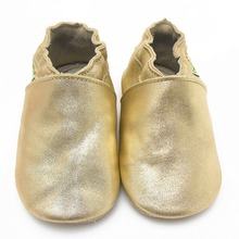 SAYOYO Brand Baby Shoes Girls Cow Leather Baby Moccasins Soft Soled Infant Baby Shoes Sapato Baby Sneakers Toddler Free Shipping