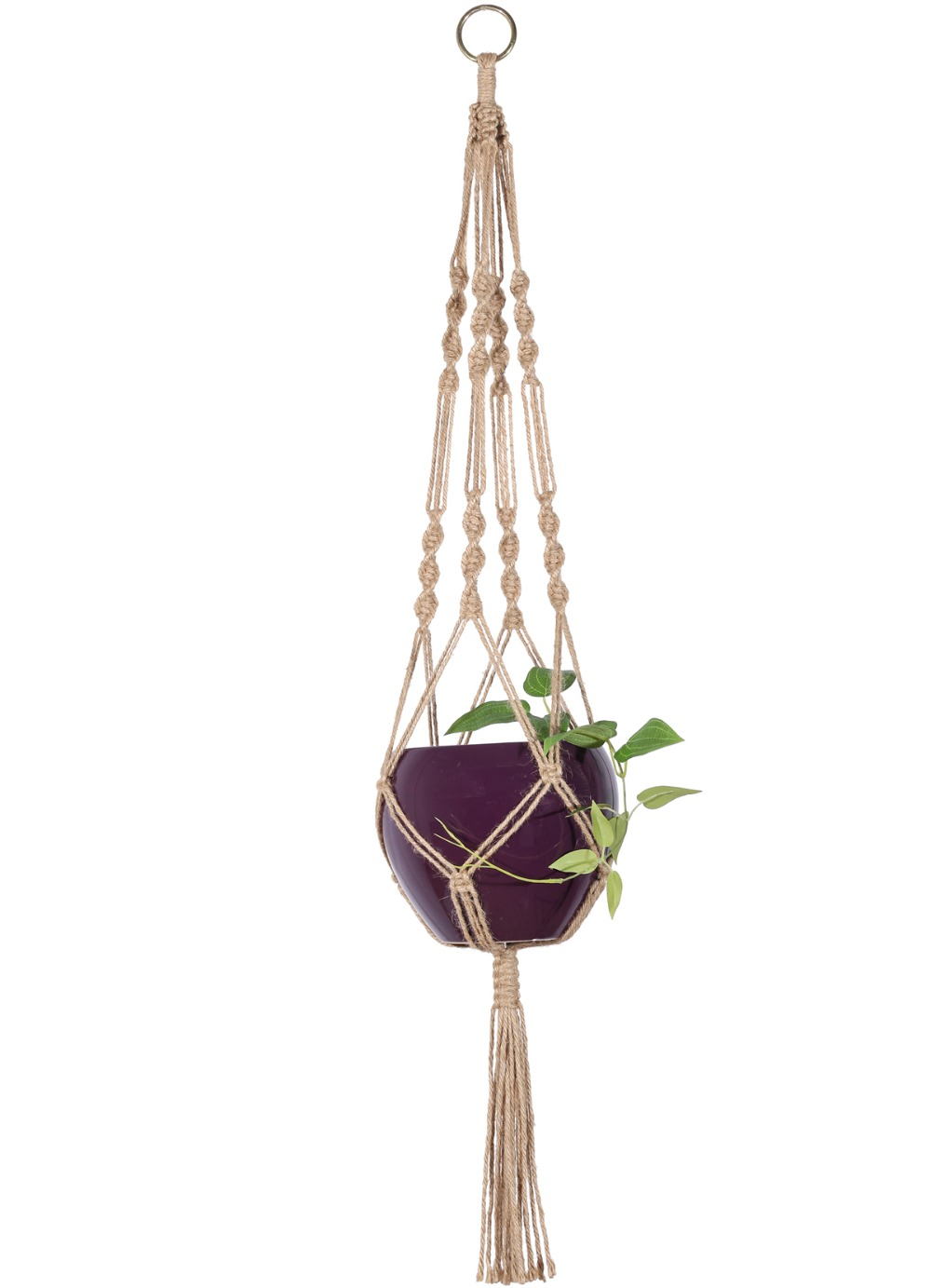 Popular Hanging Plant Hangers Buy Cheap Hanging Plant