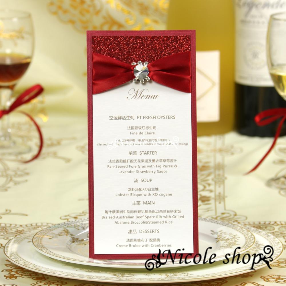 Popular Evening Wedding Reception Buy Cheap Evening Wedding Reception Lots From China Evening