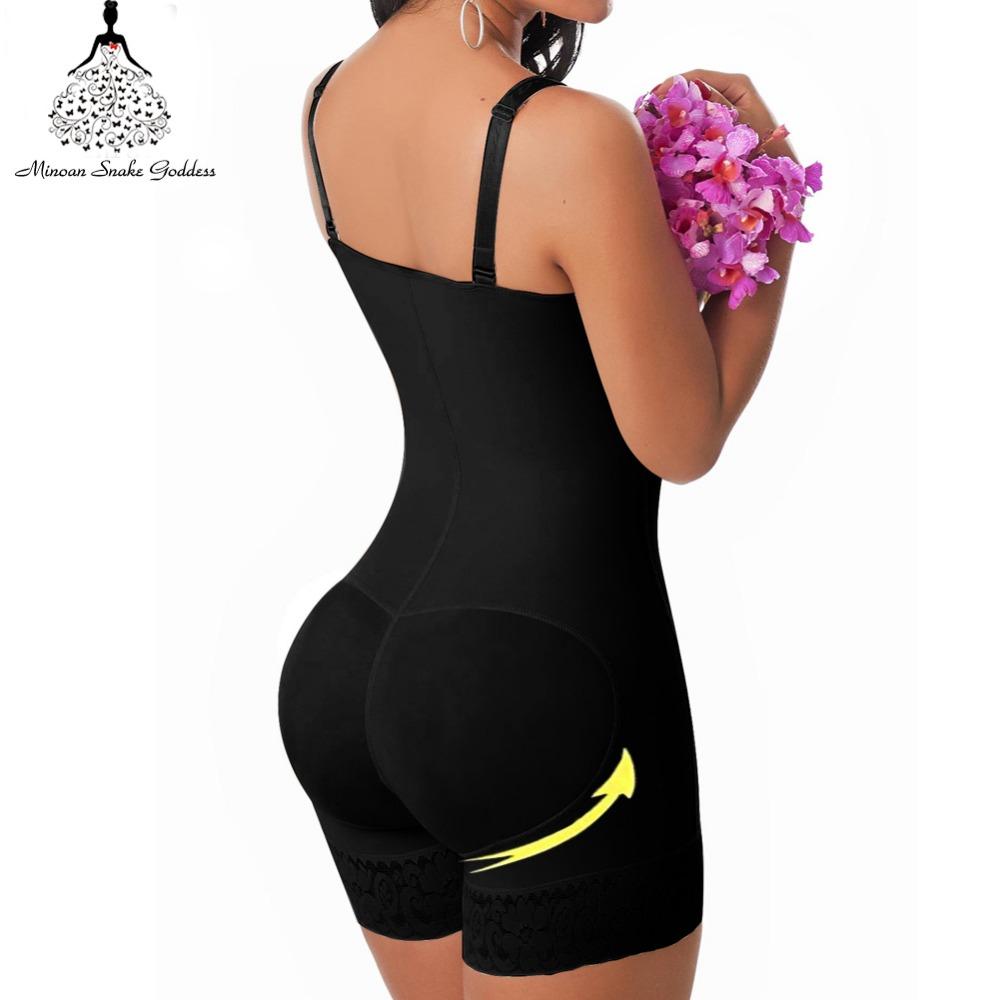 Control Pants waist trainer Slimming Underwear hot shapers body shaper women sashes shapewear underwear bodysuit slimming sheath(China (Mainland))