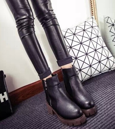 XWX1964-winter boots 01