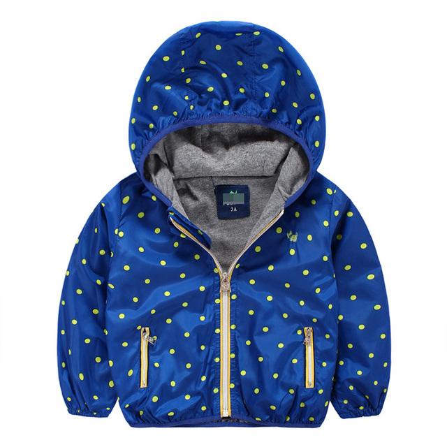 Куртка для мальчиков 2015 детей детская одежда осень зима дети пальто мальчики куртки пальто кардиган зимняя куртка дети мальчик