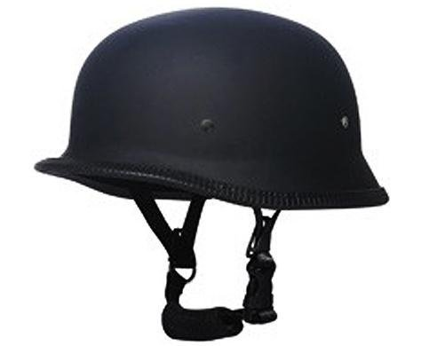 The most frenzied popular novelty font b helmet b font modeled after the WWII German army