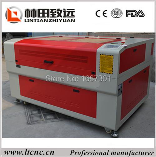 laser cutter laser engraving laser cutting 1410(China (Mainland))