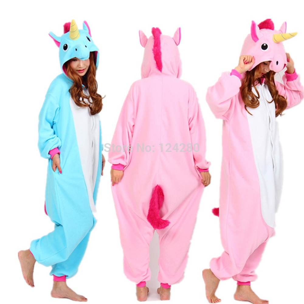 UK Gender Pay Report Women. 3 Onesie Wearers To Look Out For. Love 'em or hate 'em, our onesies get mad love all year round, and as it's Christmas we know more than a few of you will be zipping-up in one of these bad boys. So, to save you hunting, we've curated an edit of the best, right here, for you to share with Santa.