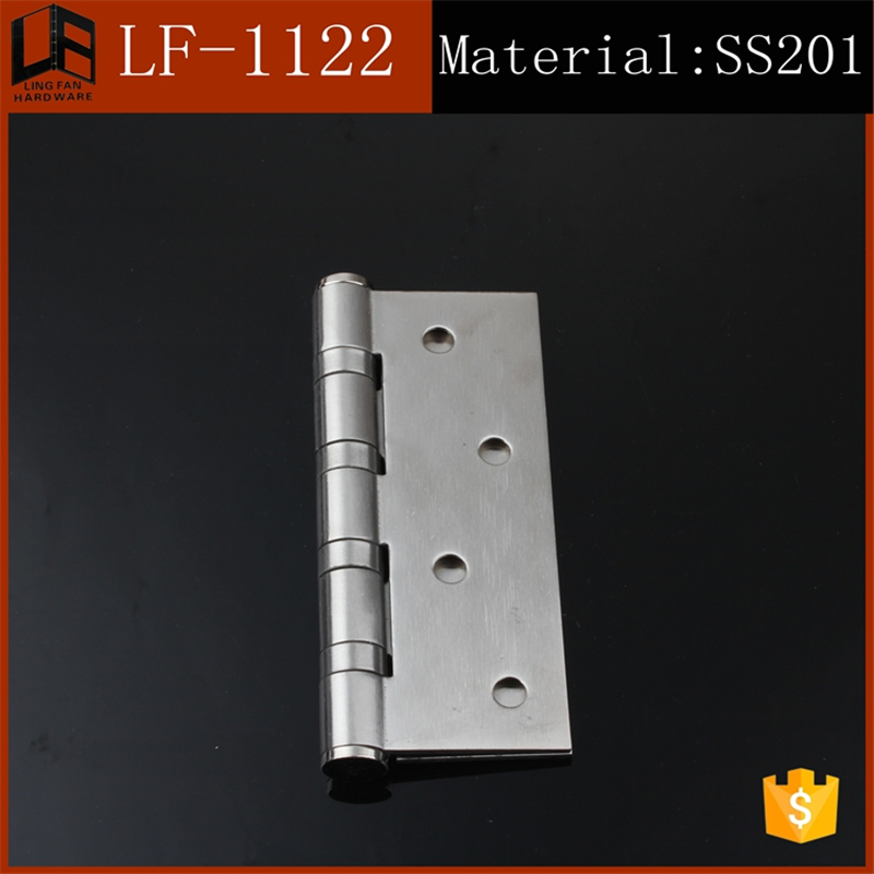 Furniture hydraulic stainless steel cabinet door hinge(China (Mainland))