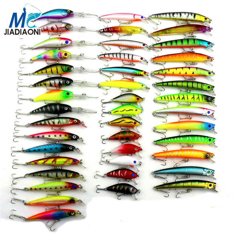 Online Buy Wholesale Fly Fishing Tackle From China Fly