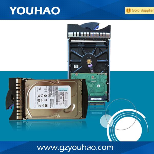 DHL Express For 42D0778 SAS 7.2K 3.5inch 1TB Server HDD 42D0777 For IBM -X3650,X3400(China (Mainland))