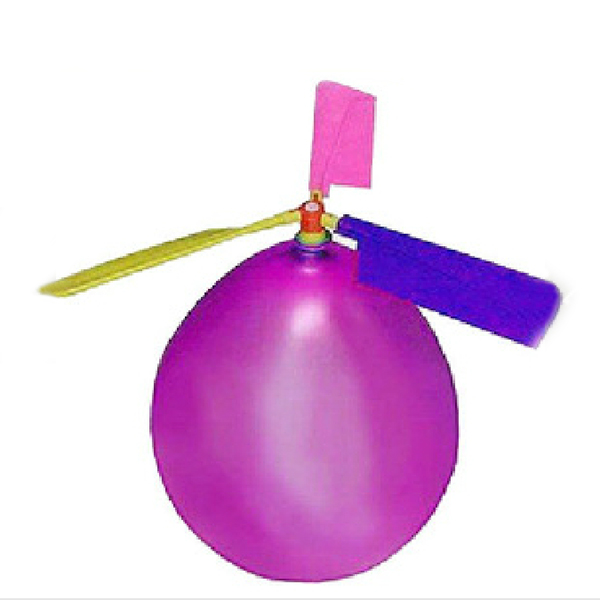 Воздушный шар Brand new 37673 фильтр воздушный lynx la113