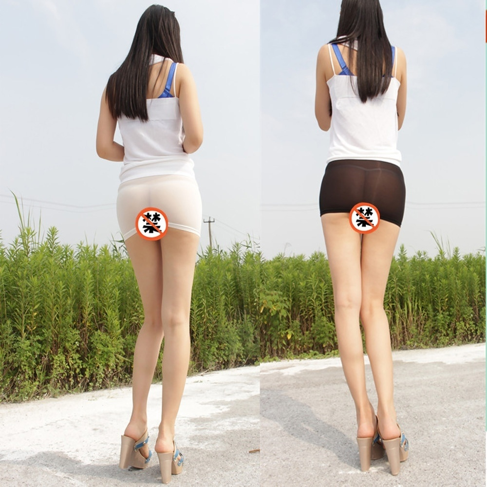See-through Transparent Bodycon Bandage Skirt Micro Mini Tight Sexy Erotic Hot 055-103(China (Mainland))