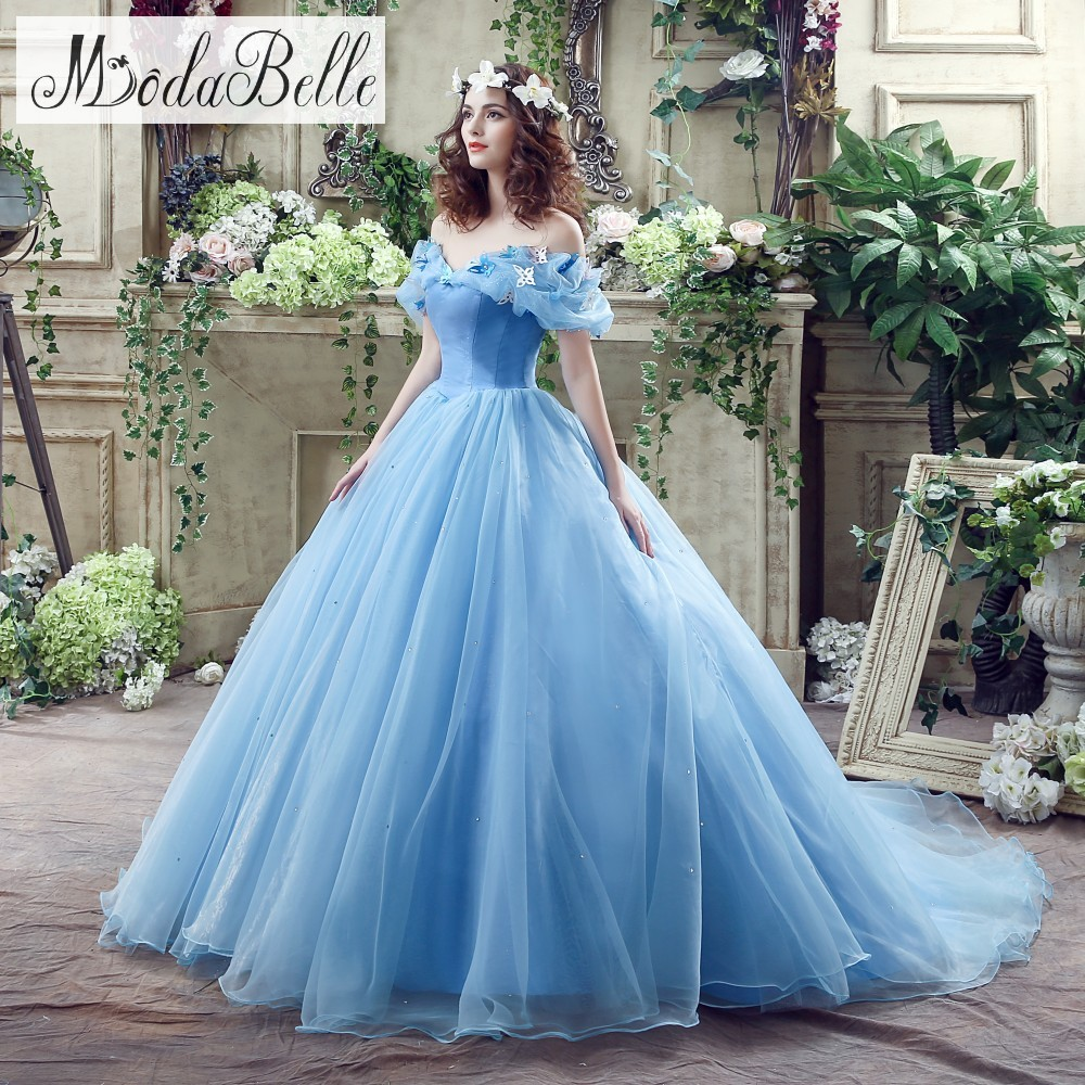 Enchanting Big Prom Dresses Uk Pictures - All Wedding Dresses ...