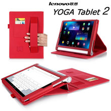 Bag postal want yoga holster 10.1 -inch tablet 2 cases 1051 – f – 1050 f protection shell L