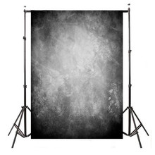5x7ft Vinyl Vintage WALL Photography Backdrops For Studio Photo Props Thin Photographic Background Cloth 150x210cm(China (Mainland))
