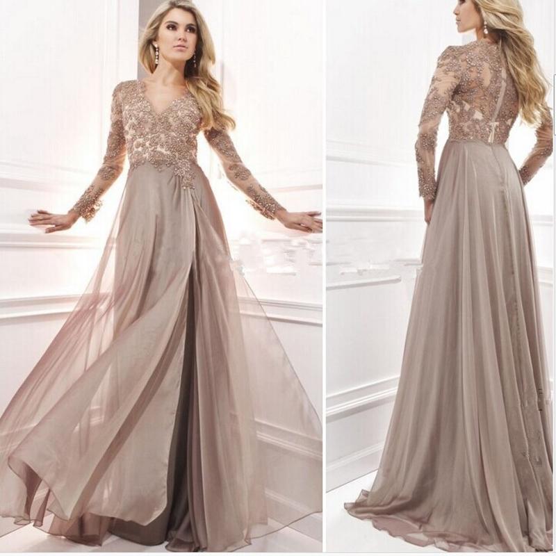 Online Get Cheap Sleeve Evening Dresses -Aliexpress.com  Alibaba ...